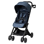 Maxi-Cosi® Lara Ultra Compact Stroller in Nomad Blue
