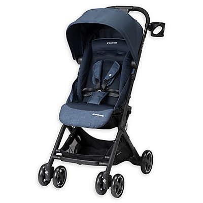 Maxi-Cosi® Lara Ultra Compact Stroller