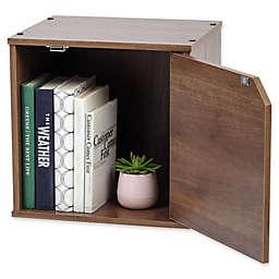 IRIS® Storage Cube Box