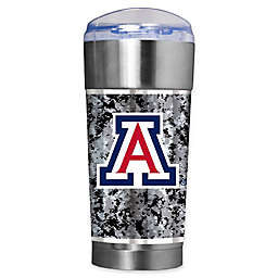 University of Arizona Operation Hat Trick™ 24 oz. Vacuum Insulated EAGLE Party Cup