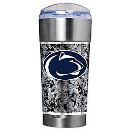 Penn State Operation Hat Trick™ 24 oz. Vacuum Insulated EAGLE Party Cup