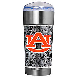 Auburn University Operation Hat Trick™ 24 oz. Vacuum Insulated EAGLE Party Cup