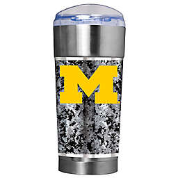 University of Michigan Operation Hat Trick™ 24 oz. Vacuum Insulated EAGLE Party Cup