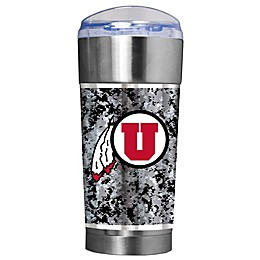 University of Utah Operation Hat Trick™ 24 oz. EAGLE Party Cup