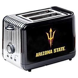 Arizona State University 2-Slice Toaster