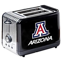 University of Arizona 2-Slice Toaster