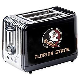 Florida State University 2-Slice Toaster