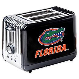 University of Florida 2-Slice Toaster