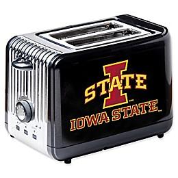Iowa State University 2-Slice Toaster