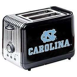 University of North Carolina 2-Slice Toaster