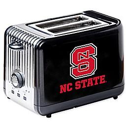 North Carolina State University 2-Slice Toaster