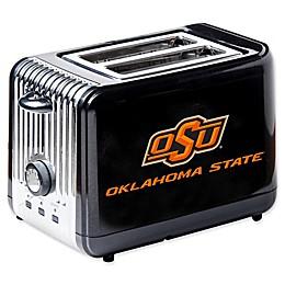 Oklahoma State University 2-Slice Toaster