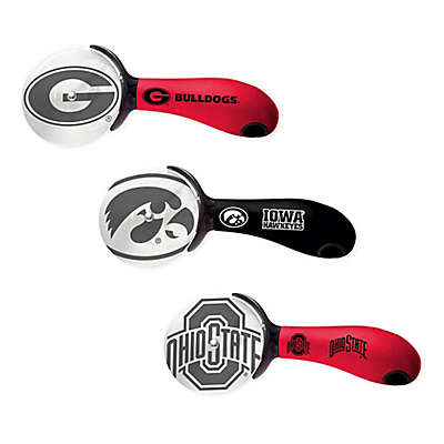 Collegiate Pizza Cutter