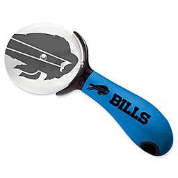 NFL Buffalo Bills Pizza Cutter