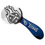 NFL Tennessee Titans Pizza Cutter