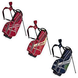 NFL Gridiron III Stand Golf Bag