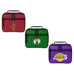NBA Cooltime Lunch Kit Collection