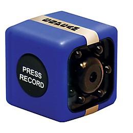 Cop Cam™ in Blue