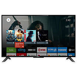Westinghouse© 65-Inch 4K Ultra HD Smart Television with Google Assistant