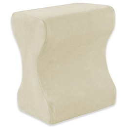 Contour® Memory Foam Leg Pillow Cover