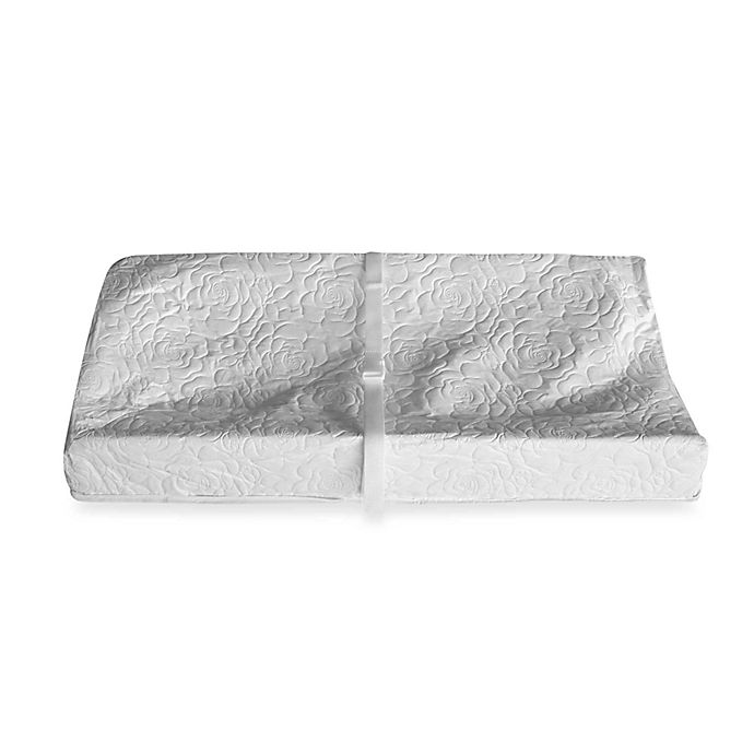 Alternate image 1 for Compact 3-Sided Contour Changing Pad by Colgate Mattress®