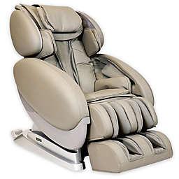 Infinity IT8500X3 Massage Chair