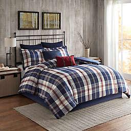 Woolrich Comforter Sets Bed Bath Amp Beyond