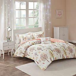 Urban Habitat Kids Twyla Reversible Comforter Set