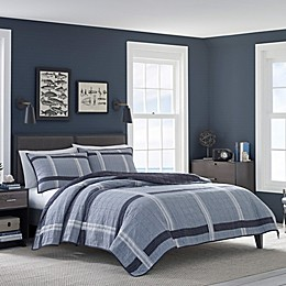 Nautica® River Breeze Bedding Collection