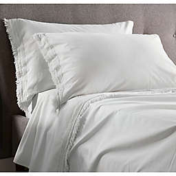 Christy Rocco Pillowcases (Set of 2)