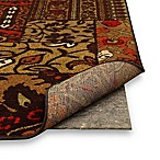 Mohawk Home® Supreme Dual Surface 60-Inch x 96-Inch Rug Pad