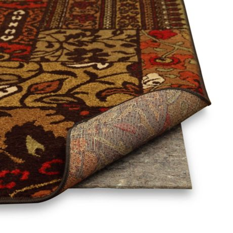 Mohawk Home Dual Surface Rug Pad Bed