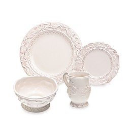 Certified International Firenze Dinnerware Collection