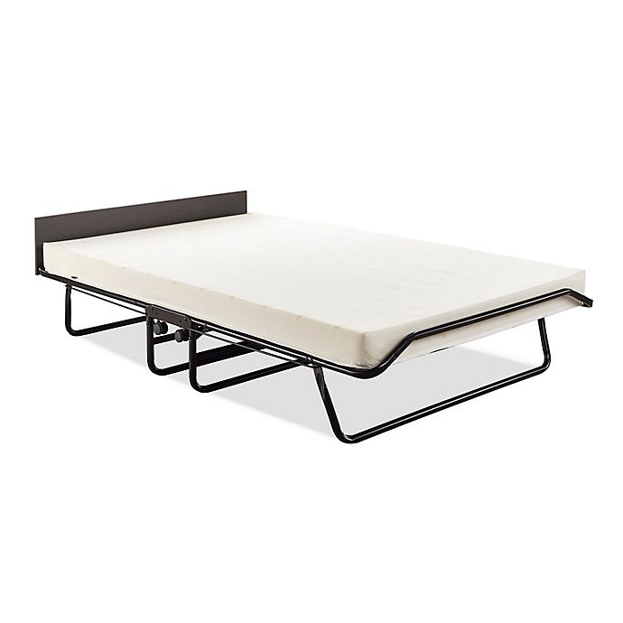 Jay Be Visitor Folding Guest Bed With