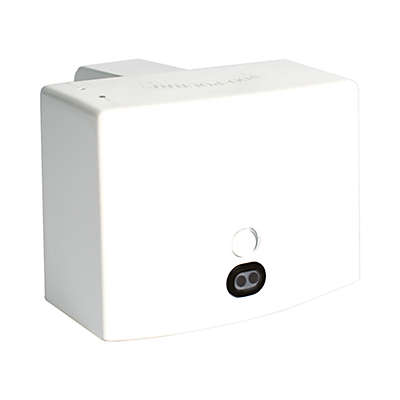 Poo-Pourri® Before-You-Go® Assistant Automatic Toilet Deodorizer Kit
