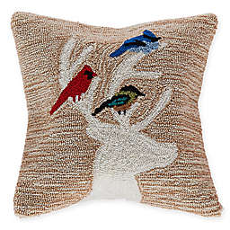 Prime Deer Pillows Bed Bath Beyond Inzonedesignstudio Interior Chair Design Inzonedesignstudiocom