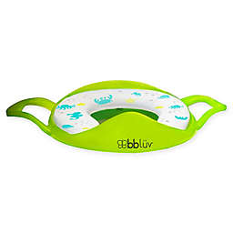 bblüv® Pöti Potty Seat in Lime
