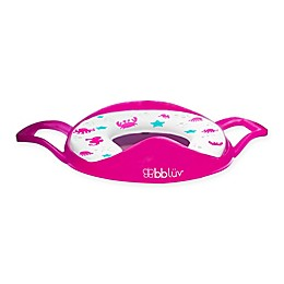 bblüv® Pöti Potty Seat