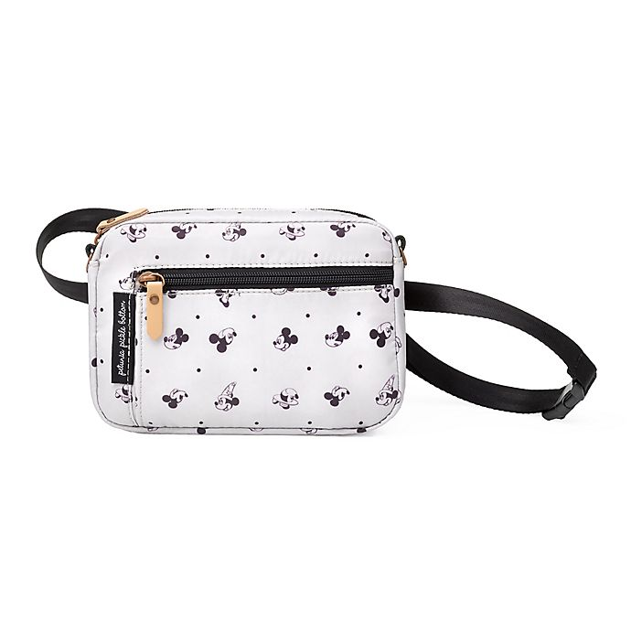 043b79c3bc3 Petunia Pickle Bottom® Disney® Mickey s 90th Collaboration Belt Bag ...