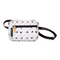 Petunia Pickle Bottom® Disney® Mickey's 90th Collaboration Belt Bag