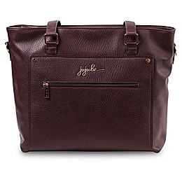 Ju-Ju-Be® Everyday Tote Diaper Bag