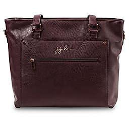 Ju-Ju-Be® Everyday Tote Diaper Bag