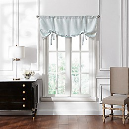 Waterford® Lucinda Window Valance