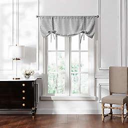 Waterford® Lucinda Window Valance