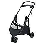Graco® SnugRider® 3 Elite Car Seat Carrier in Black