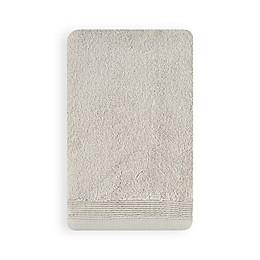 UGG® Carissa Hand Towel