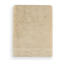 UGG® Valley Bath Towel