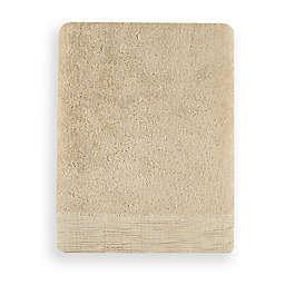 UGG® Valley Bath Towel