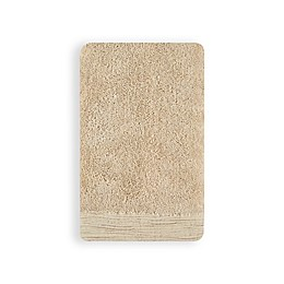 UGG® Valley Hand Towel