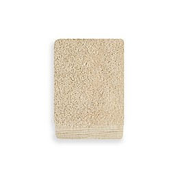 UGG® Valley Washcloth